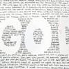 Review – God's Century