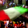 Italy: From Berlusconi To A European Spring?