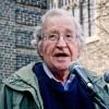 Interview – Noam Chomsky