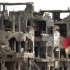 Syria Teaches Us Little About Questions of Military Intervention