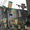 Elections in Bangladesh: Political Conflict and the Problem of Credibility