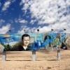 R2P in Syria: Regional Dimensions