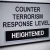 Terrorism: A Definition and Analysis