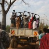Explaining the Political Crisis in South Sudan