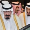 Succession in Saudi Arabia and What It Means for the Future of Saudi Policy