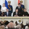 Can Small Nations Still Feel Secure after the Annexation of Crimea?