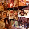 Lessons from a Personal Journey through the Genocide in Rwanda