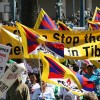 China & the UN Declaration on the Rights of Indigenous Peoples: The Tibetan Case