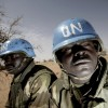 UN Peacekeeping in Darfur: A 'Quagmire' That We Cannot Accept