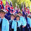 "the national identity of the australians Students will explore how the values of the anzac legend have contributed to australia's national identity ""gallipoli became the common tie forged in."