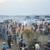 South Sudan: Struggling to Stay Alive
