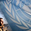 Review – Failing to Protect: The UN and the Politicisation of Human Rights