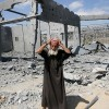 R2P in Gaza: A Long Overdue Debate