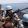 Robust Peacekeeping: A Desirable Development?