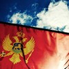 Citizenship in the Post-Yugoslav States: States, Nations, Rights