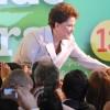Dilma's Brazil