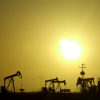 Oil Prices, OPEC, and Oil Crisis: Collateral Damage in a Greater Game