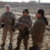 Feminism and the Current Debates on Women in Combat