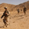 Afghanistan: Heads You Lose, Tails You Lose
