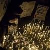 The Delhi Rape Case: Rethinking Feminism and Violence Against Women