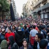 Egypt: Retreat from Democracy