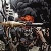 Edited Collection – Boko Haram: The Anatomy of a Crisis
