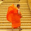Development and Communities: A View from Cambodia's Buddhist Temples