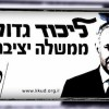Likud: A Balance Of Historic Ideology and Reality