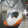 Review – The Economics and Politics of High-Speed Rail