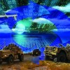 How Seriously Should the Threat of Cyber Warfare be Taken?