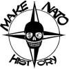 END NATO