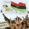 Musings on Gaddafi's death and Libya's future