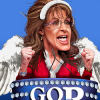 Review – Framing Sarah Palin