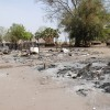 Dealing with Inter-Communal Violence in South Sudan