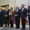 The Iran Nuclear Deal – A Preliminary Analysis
