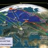 Russia-NATO Missile Defense