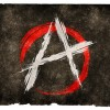 Student Book Features: Anarchist Political Theory