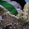 Should Western Nations Arm Syrian Rebels?