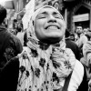 Sexual Harassment in Tahrir Square
