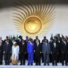 African Unity at 50: From Non-Interference to Non-Indifference