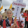 The Christian Right and US Foreign Policy today