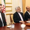 Why Can't Iran and the US Just Get Along?