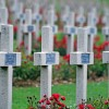 Lessons From WWI