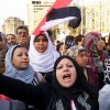 Feminism and the Post-'Arab Spring'
