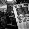 Post-Mugabe Zimbabwe: Exploring Future Prospects