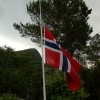 Today, we are all Norwegians
