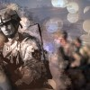 Counterinsurgency: The Graduate Level of War or Pure Hokum?