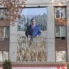 Presidential Elections in Tajikistan: Emomali Rahmon's Fourth Term at the Helm
