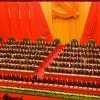 Who is the Paramount Leader of China?