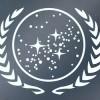 Star Trek and International Relations